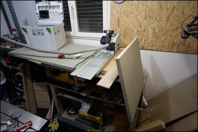 Table custom (avec insert defonceuse) en remplacement de celle de ma kity 419  1-0014716-1