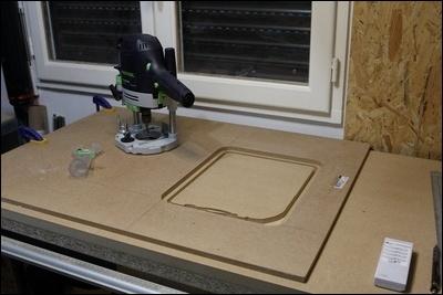 Table custom (avec insert defonceuse) en remplacement de celle de ma kity 419  1-0014783-1