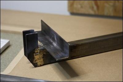 Table custom (avec insert defonceuse) en remplacement de celle de ma kity 419  1-0014827-1