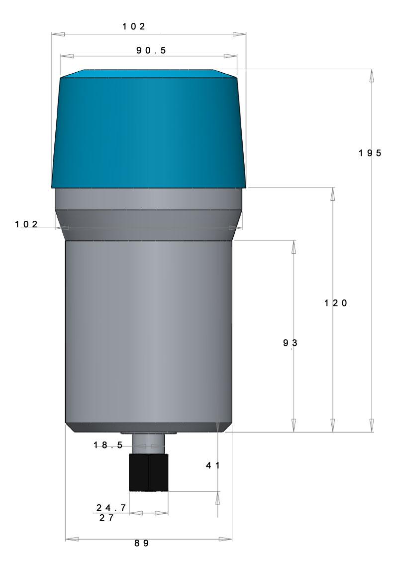 Table de défonceuse en fonte Bosch_111